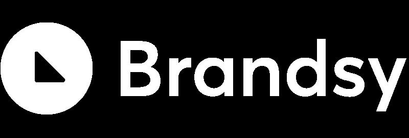Brandsy